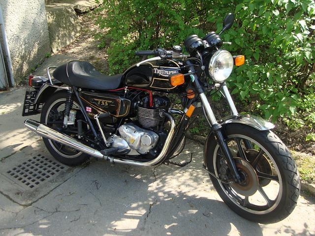3社のロードサービスですけど・東京海上日動 バイク保険|見積もり・金額・値段・料金・保険料