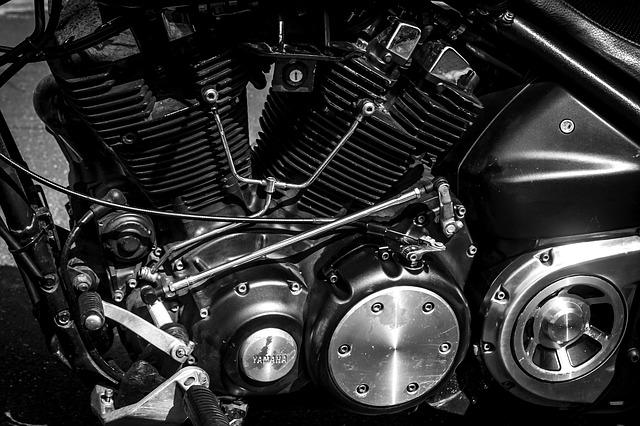 3社のロードサービスを比較・SBI損保 バイク保険|見積もり・金額・値段・料金・保険料