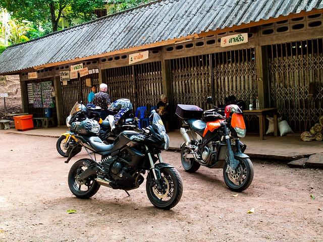 3社の保険料水準を比較すると・セコム損保 バイク保険|見積もり・金額・値段・料金・保険料