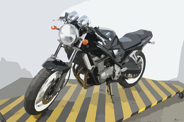 3社の保険料ですけど・東京海上日動 バイク保険|見積もり・金額・値段・料金・保険料