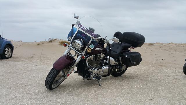 3社の補償内容を比較します・SBI損保 バイク保険|見積もり・金額・値段・料金・保険料