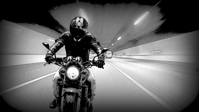 3社の補償内容を比較・バイク保険 安い|原付・125・250・400|見積もり