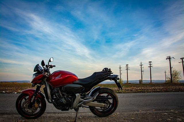 3社の補償内容・イーデザイン損保 バイク保険見積もり・金額・料金・値段・保険料