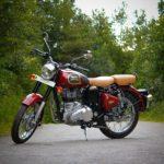 JA共済・農協・バイク保険・見積もり・金額・料金・保険料・値段