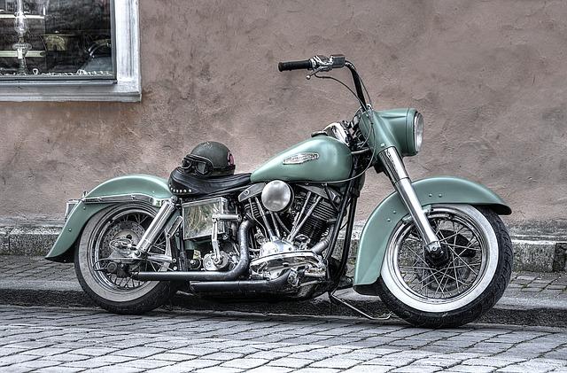 バイクを手放したら中断証明書を・後日再開できます・バイク保険 等級新規・期間・引継ぎ・排気量・中断・自動車保険
