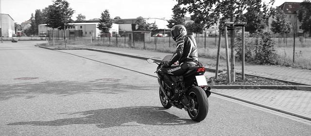 バイク・任意保険・250cc・等級継承・乗り換え・排気量