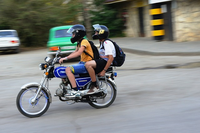 バイク保険御三家と呼ばれる理由・バイク保険 ロードサービス比較|アクサ・チューリッヒ・三井