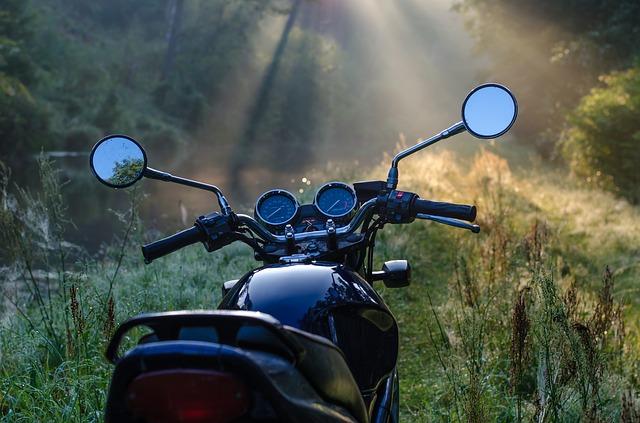 バイク保険・自動車保険・等級・引継ぎ・期間・排気量・中断・新規・セカンドカー割引・複数所有新規・原付バイク・125cc以下・125cc超