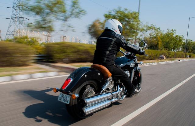 バイク・保険・2台目・セカンドカー割引・複数所有新規・複数・3台・複数台・一人で2台