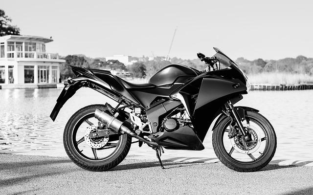 バイク・保険・種類・任意保険・自賠責保険・強制保険・ファミリーバイク特約・バイク保険