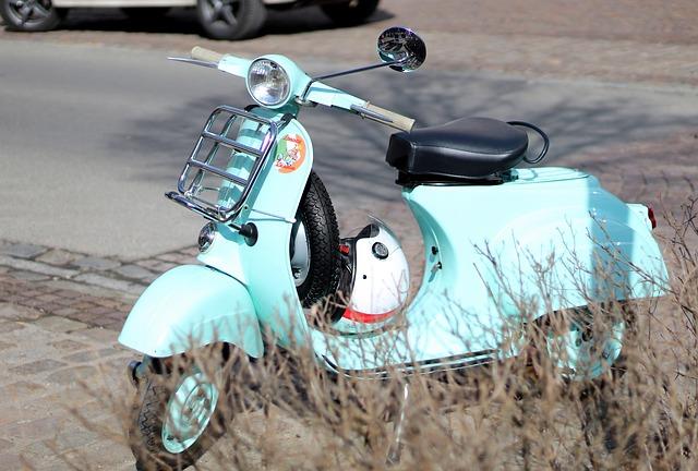 ファミリーバイク特約にはロードサービスが付かない・バイク保険 ロードサービス比較|アクサ・チューリッヒ・三井