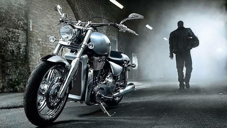 二輪自動車は約42%・バイク 任意保険 加入率|125cc超(二輪自動車)は40%強