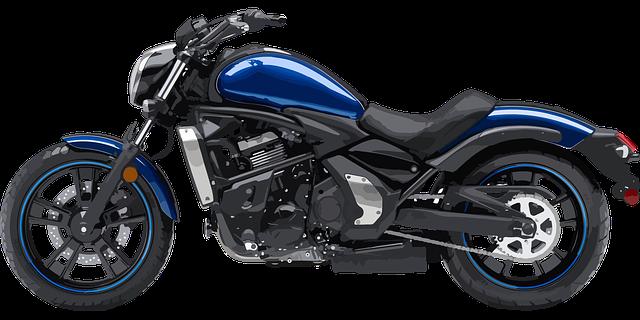 他社に乗り換えても引継ぎできます・バイク保険 等級新規・期間・引継ぎ・排気量・中断・自動車保険