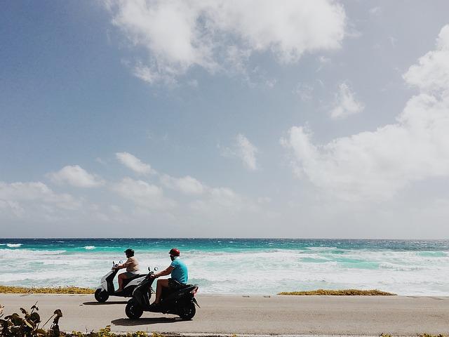 保険を使ってもノーカウント事故扱い・ファミリーバイク特約・料金・年間・月々・比較・保険料・金額・値段・月払い・年払い・年額・月額