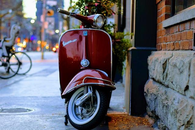 保険料相場です・ファミリーバイク特約250ccや400ccはダメ125cc以下が対象