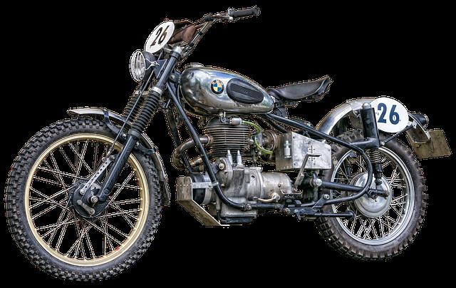 単体のバイク保険しか選択しない・ファミリーバイク特約250ccや400ccはダメ125cc以下が対象