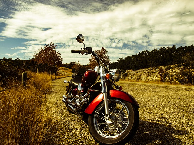 単体のバイク保険ですが・バイク・保険・種類・任意保険・自賠責保険・強制保険・ファミリーバイク特約・バイク保険