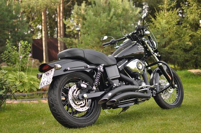 単体のバイク保険に加入する方法・東京海上日動・ファミリーバイク特約250ccや400ccはダメ125cc以下が対象