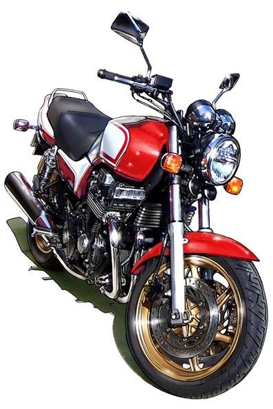 安く加入する方法を探す・バイク 任意保険 加入率|125cc超(二輪自動車)は40%強
