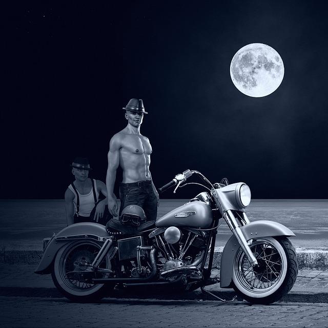 御三家のロードサービスを比較・バイク保険 評判|チューリッヒ・アクサダイレクト・三井ダイレクト