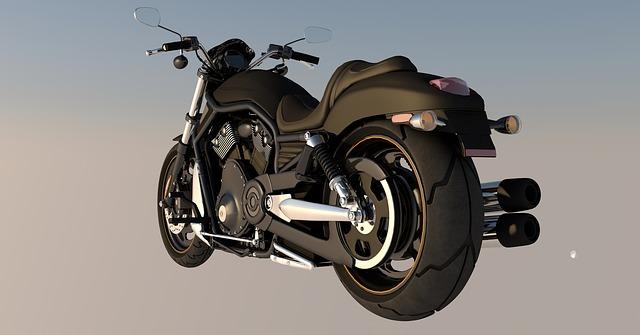早わかりですが・バイク保険 等級新規・期間・引継ぎ・排気量・中断・自動車保険