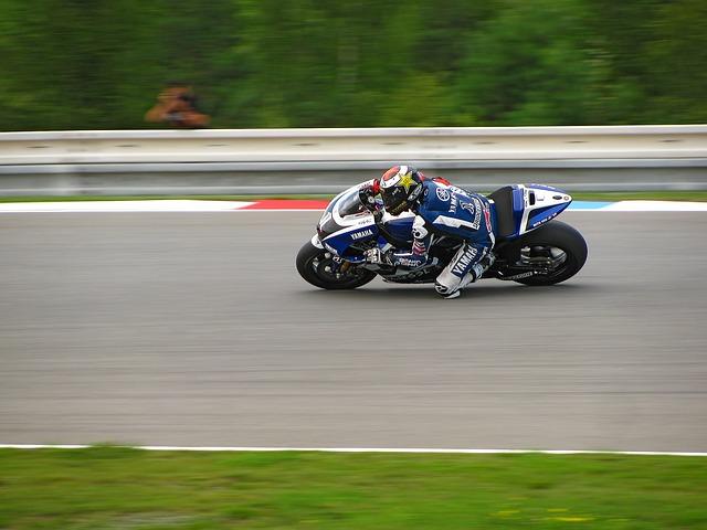 東京海上日動・ファミリーバイク特約・250cc・400cc・125cc