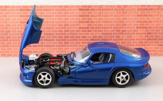 結局どちらの自動車保険がおトク・無事故割引を比較|ソニー損保とイーデザイン損保の違いは?