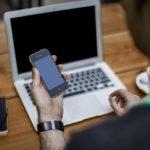 自動車保険・継続割引・インターネット割引・早期割引