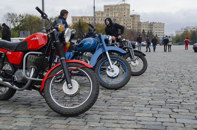 250のバイク・早わかり・バイク 任意保険|250cc|保険料・等級継承・単体の保険
