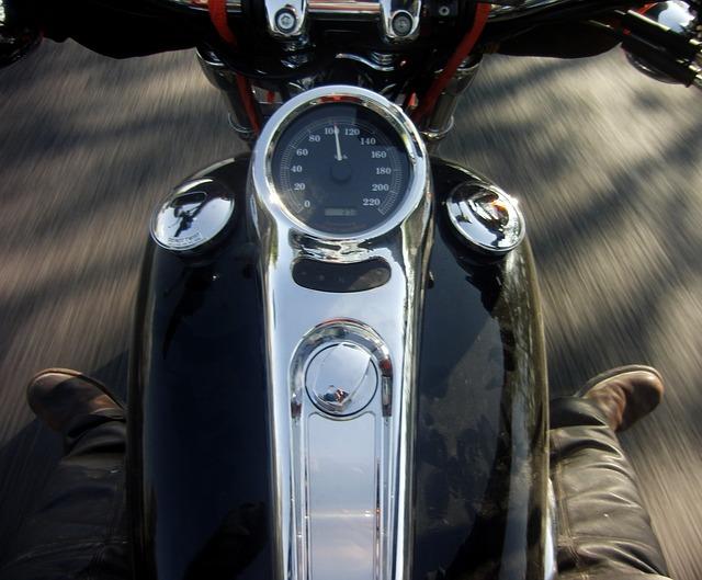 250・保険料比較・バイク 任意保険|250cc|保険料・等級継承・単体の保険