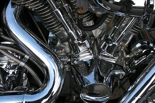 3社のどこがベストであるかですが・バイク任意保険のおすすめは3社|保険料の比較・相場