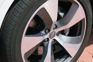 アクサダイレクト・新車割引・期間は何年・割引率・軽自動車・あある・ない