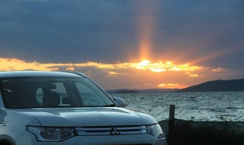 イーデザイン損保・新車割引・期間は何年・割引率は・軽自動車・3年・5年