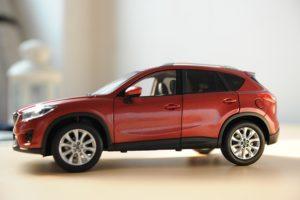 ソニー損保・新車割引・期間は何年・割引率は・軽自動車