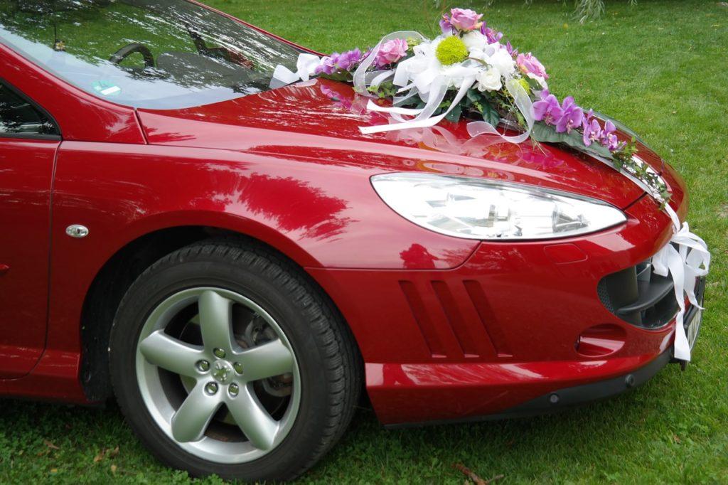 早わかり・おとなの自動車保険・セゾン損保・新車割引・期間・何年・割引率・軽自動車