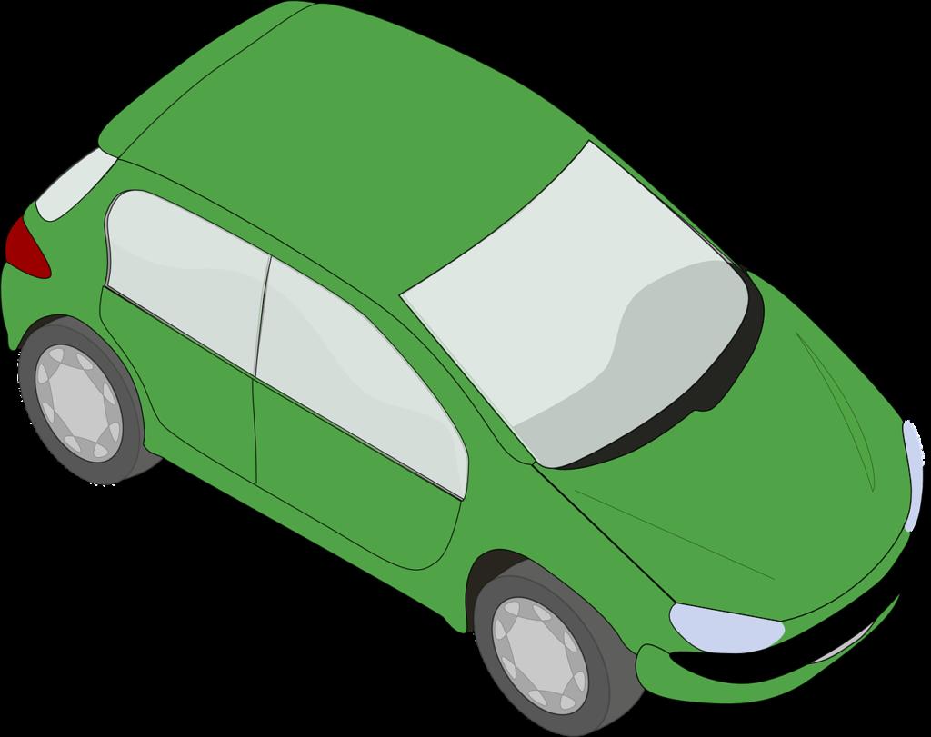 軽自動車も対象・おとなの自動車保険・セゾン損保・新車割引・期間・何年・割引率・軽自動車
