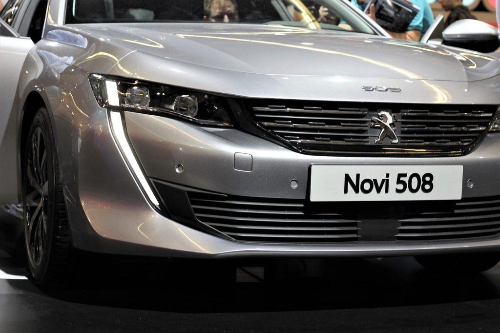 新車・新古車・中古車・おとなの自動車保険・セゾン損保・新車割引・期間・何年・割引率・軽自動車
