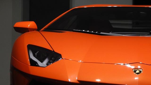 三井ダイレクト・自動車保険|新車割引|期間は何年割引率は軽自動車は