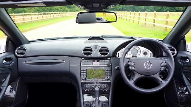 三井住友海上・自動車保険|新車割引|期間は何年割引率は軽自動車は