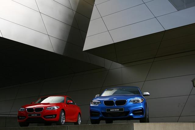 損保ジャパンの新車割引・アクサダイレクト|新車割引|期間は何年割引率は軽自動車は