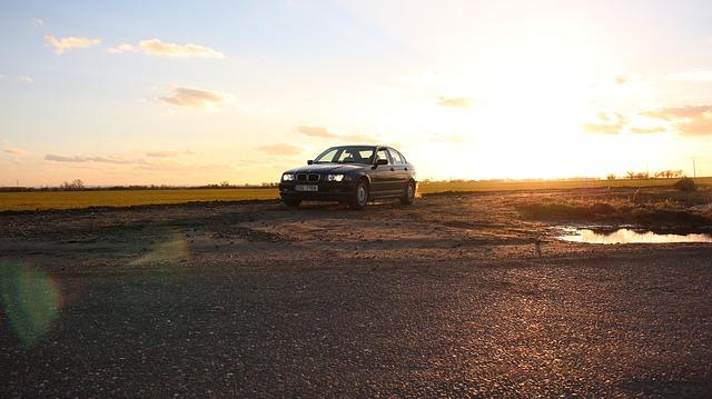 新車・新古車・中古車なんでもOK・損保ジャパン|新車割引|期間は何年割引率は軽自動車は