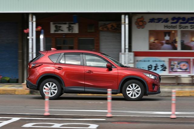 新車・新古車・中古車なんでもOK・東京海上日動|新車割引|期間は何年割引率は軽自動車は