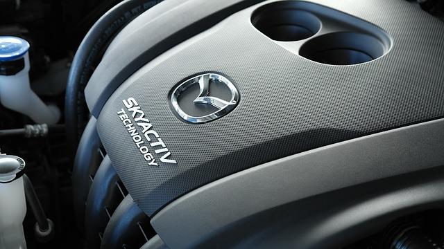 最長5年まで適用・損保ジャパン|新車割引|期間は何年割引率は軽自動車は