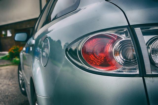 登録車だけが対象・ソニー損保|新車割引|期間は何年割引率は軽自動車は