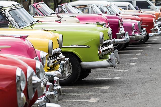 登録車も軽自動車も対象・損保ジャパン|新車割引|期間は何年割引率は軽自動車は