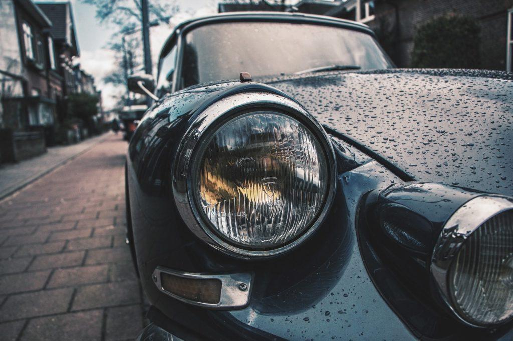 最長3年まで・SBI損保・新車割引・期間は何年・割引率は・軽自動車