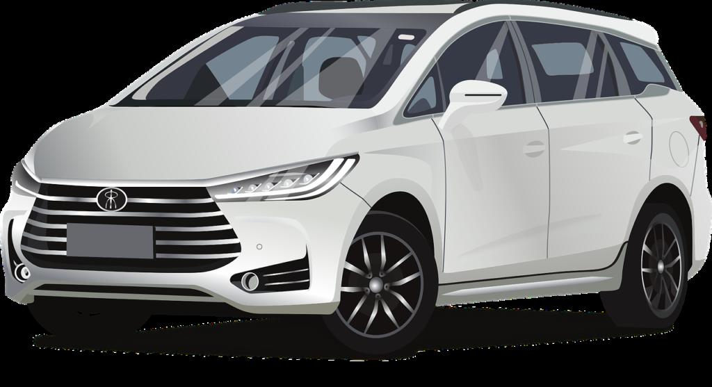 結局他社の新車割引よりおトクか・SBI損保・新車割引・期間は何年・割引率は・軽自動車