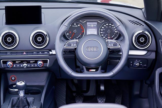 車両保険を付けても付けなくても適用・イーデザイン損保|新車割引|期間は何年割引率は軽自動車は