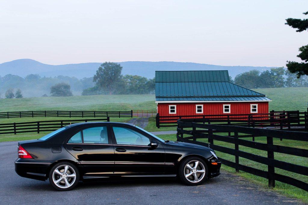 車両保険を付けても付けなくても適用・あいおいニッセイ|新車割引|期間は何年?割引率は?軽自動車は?