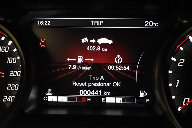ソニー損保の年齢条件・自動車保険の年齢条件を詳細解説|各社の違いと特徴がわかる!